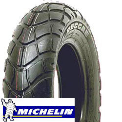 Tire Michelin Reggae 10""