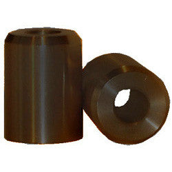 Swing Arm Bushings