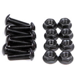 Wind Screen Screws YSR