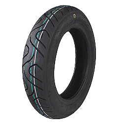 Tire Continental Z1 Free Offer