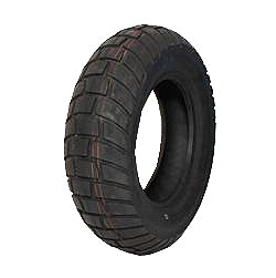 Tire Continental Z2 Free Offer