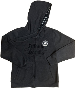 Women's Levelwear Off The Bench Hoodie