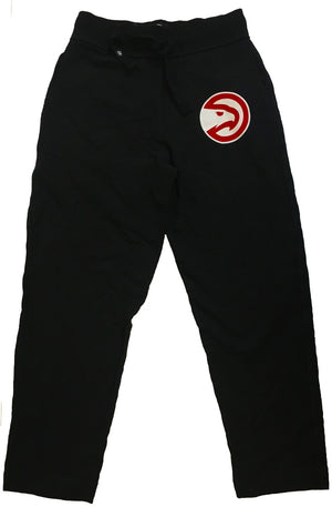 '47 Brand Primary Striker Sweatpants