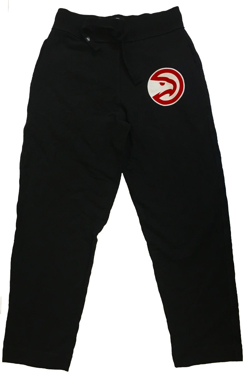 '47 Brand Crosstown Sweatpants