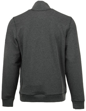'47 Brand Primary Complete Quarter Zip Pullover
