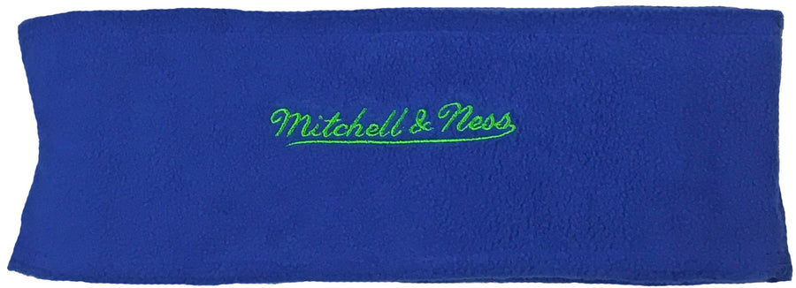 Mitchell & Ness Retro Pistol Fleece Ear Warmer