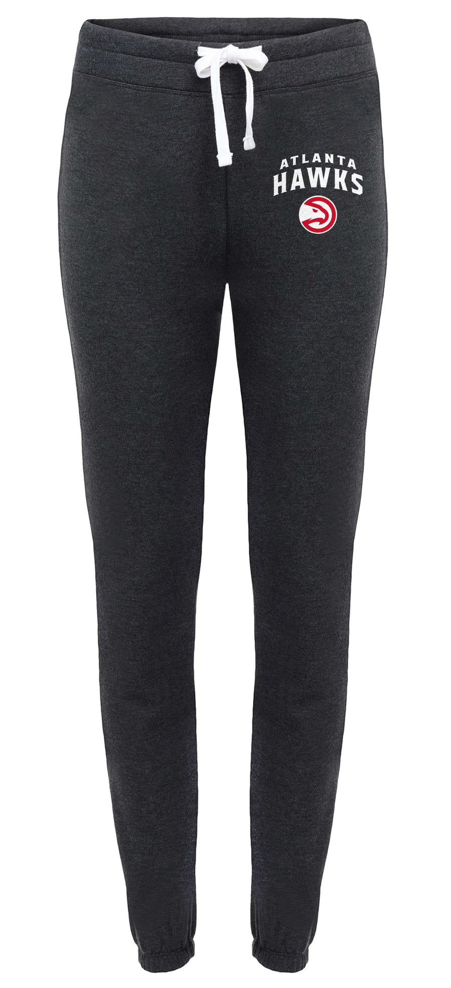 Women's Sportiqe Augusta Sweatpants