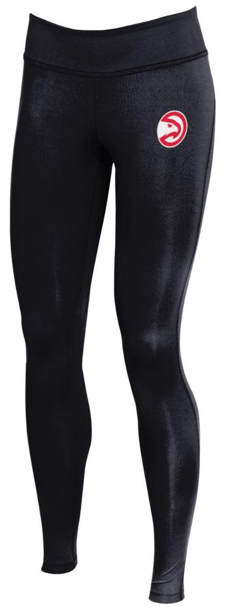 Women's Under Armour Primary Performance Leggings