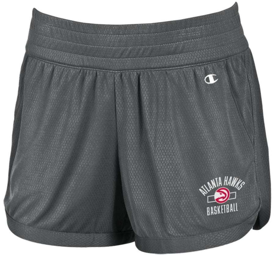 Women's Champion Property Endurance Shorts