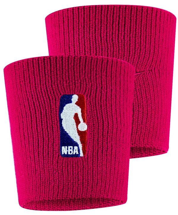 Nike Torch NBA Wristband Set