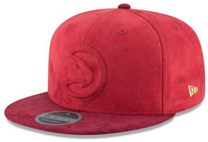 New Era Primary Snakeskin Bill Strapback