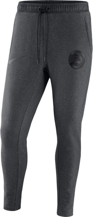 Nike Blackout Primary French Terry Modern Sweatpants