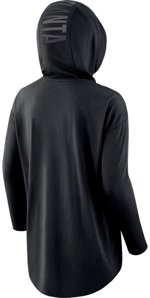 Women's Nike Elevate Hooded Tee