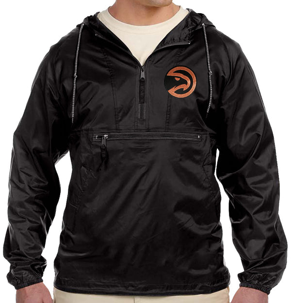 Hawks Harrington Windbreaker