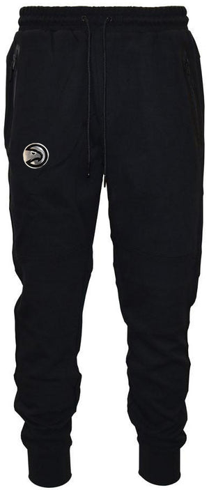 Levelwear Chrome Primary Triumph Sweatpants
