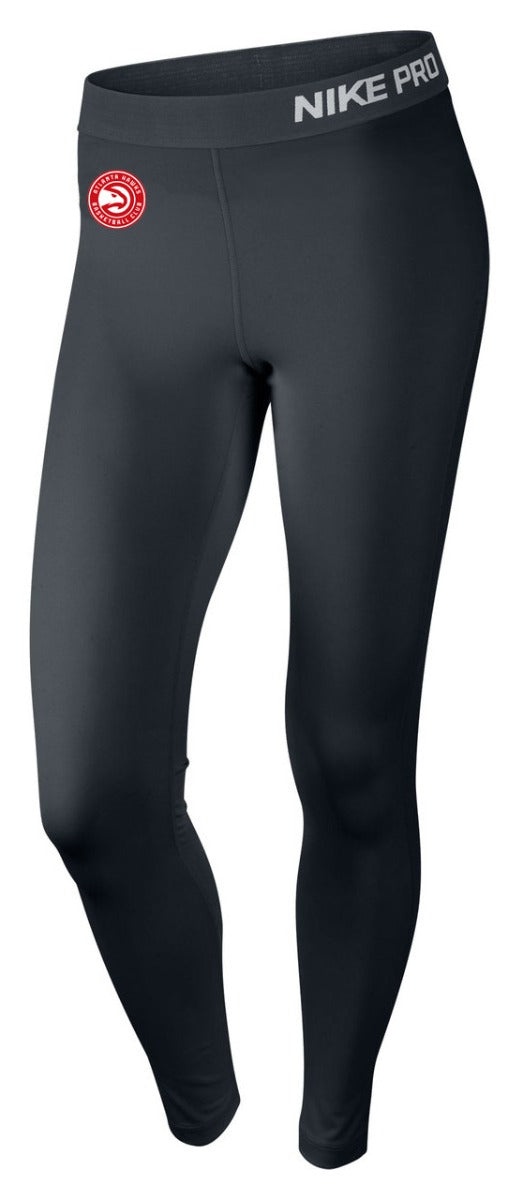 Women's Nike Pro Full Primary Compression Tights