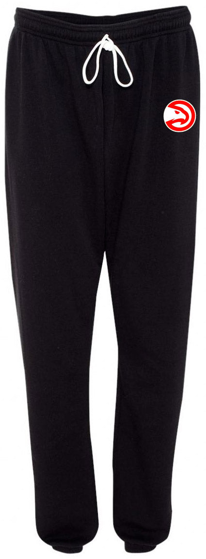 Primary Cotton Joggers