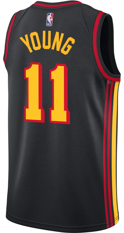 Youth Young Jordan Brand Statement Edition Swingman Jersey
