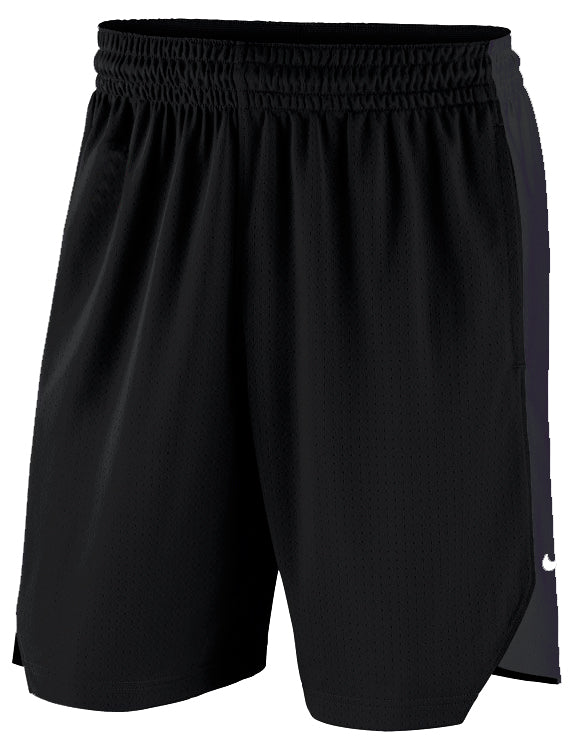 Nike Dri-Fit Practice Shorts
