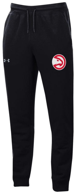 Under Armour Threadborne Fleece Pant