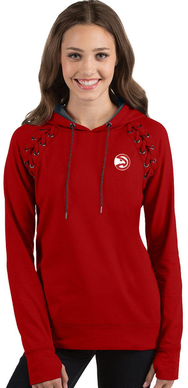 Women's Antigua Craze Hoody