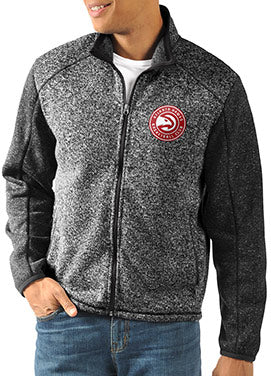 GIII Alpine Zone Fleece Jacket