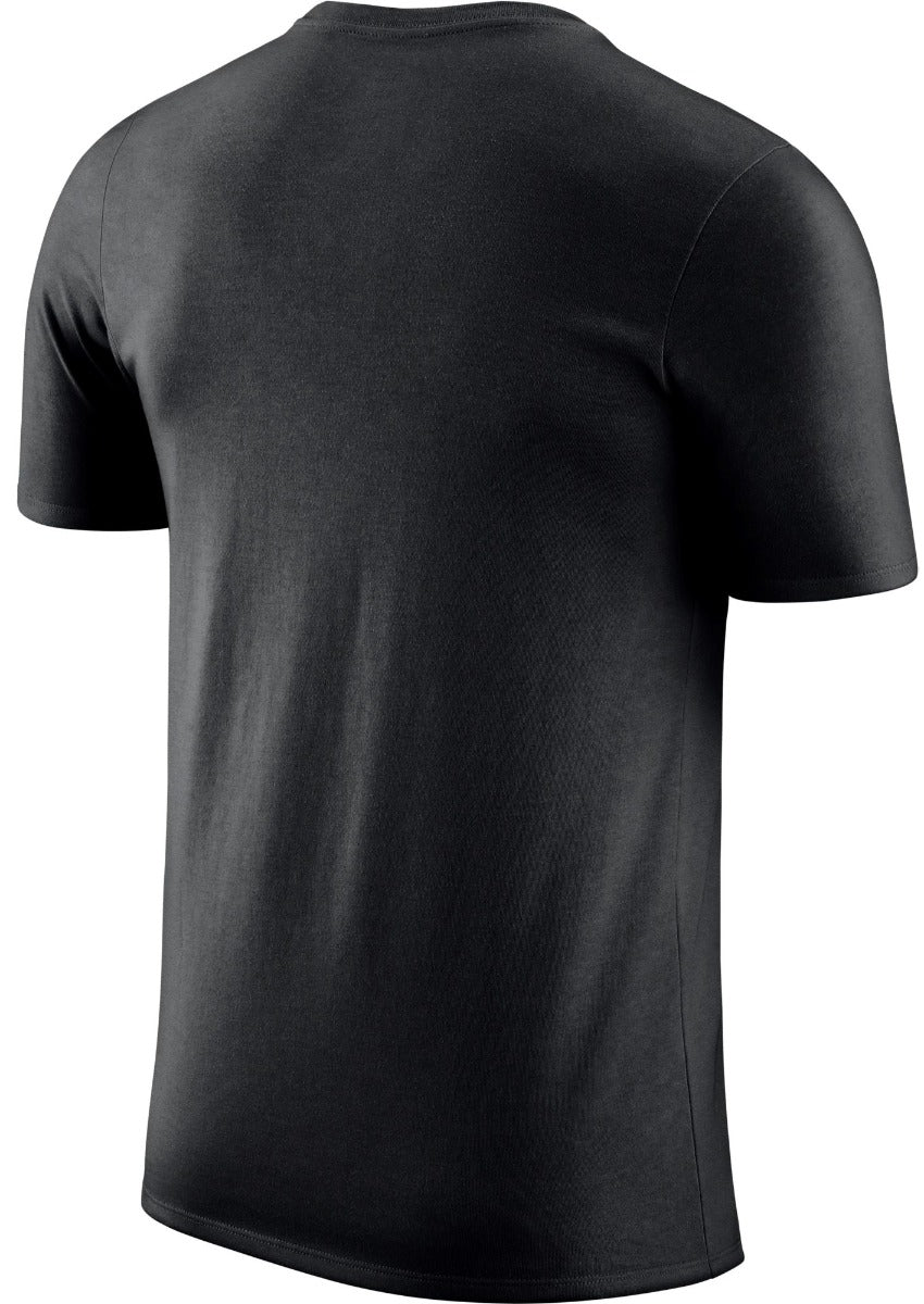Nike Dri-Fit Short Sleeve Established Tee