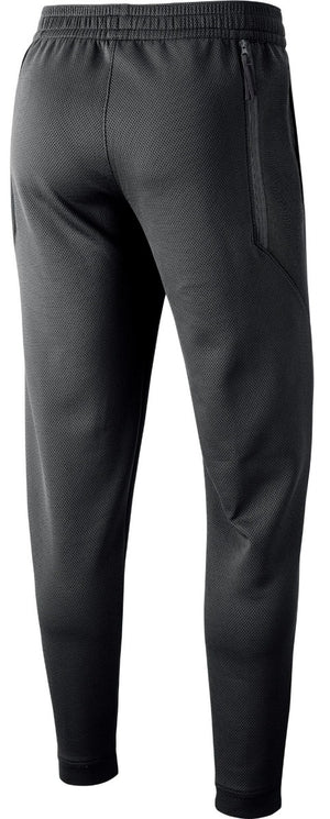 Nike Therma Flex Showtime Pant