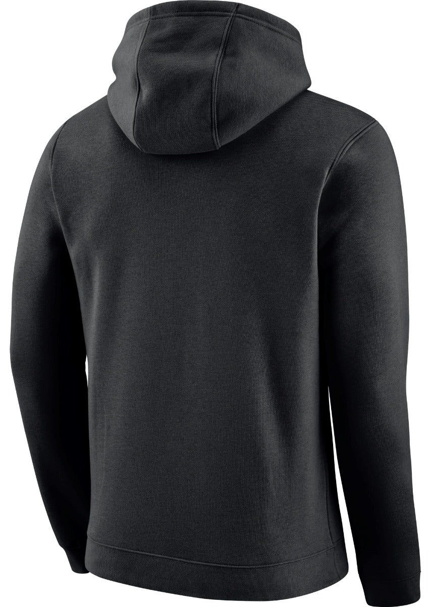 Nike Partial Primary Essential Hoodie