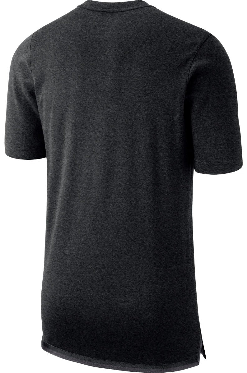 Nike Top Partial Primary Tapered Tee
