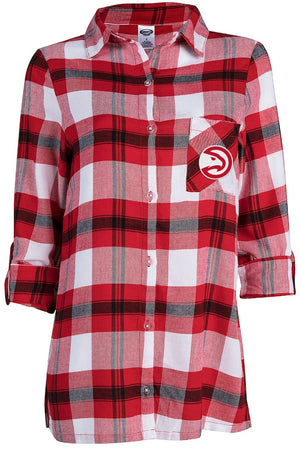 Women's Concepts Sport Nightshirt