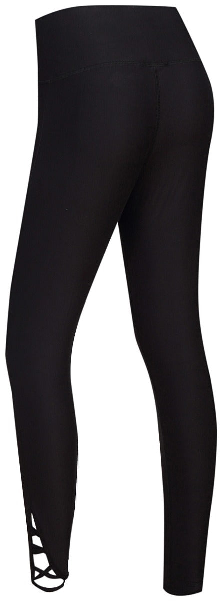 Women's Concepts Sport Legging
