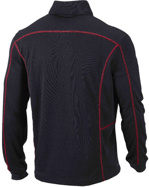 Shotgun Full Primary 1/4 Zip Pullover