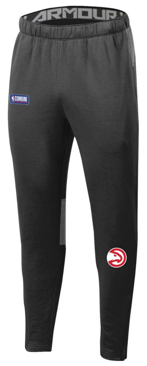 Under Armour Combine Core Fleece Jogger
