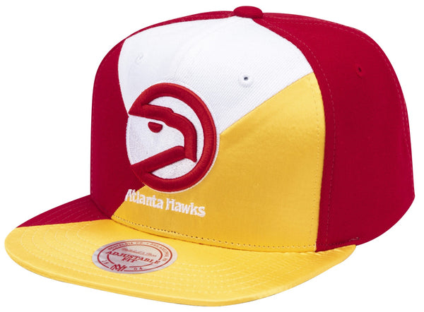 27f191f149571 New Page 4 - Hawks Shop - Official Team Store