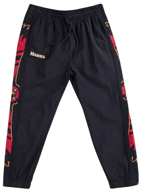 Mitchell & Ness Breakaway Pants