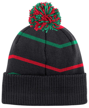 Mitchell & Ness High 5 Knit Pom