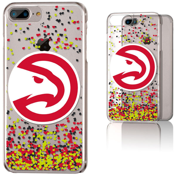 Confetti iPhone 6/7/8+ Slim Case