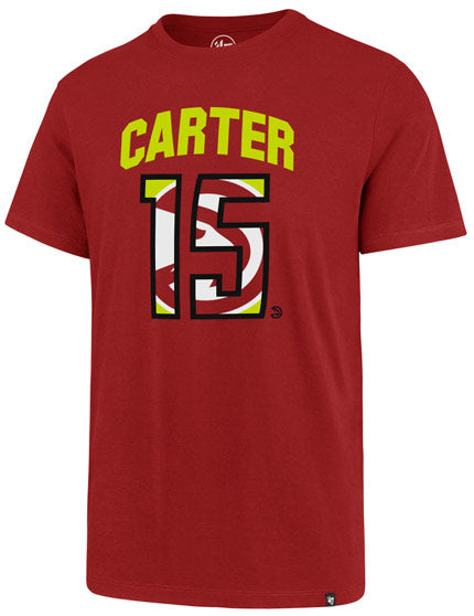 '47 Brand Carter Super Rival Tee