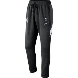 Nike Thermaflex Showtime Pant