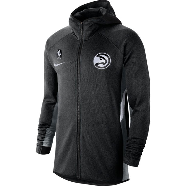Nike Thermaflex Showtime Hoodie