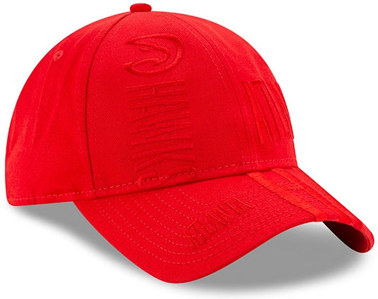 New Era 920 On Court Tip Off Hat