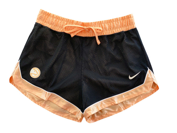 Women's Nike Peachtree City Edition Shorts