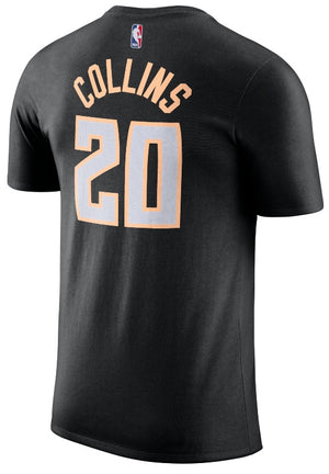 Youth Nike Collins Peachtree City Edition Jersey Tee
