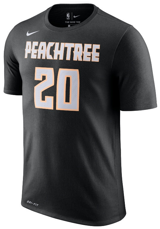 Nike Collins Peachtree City Edition Jersey Tee