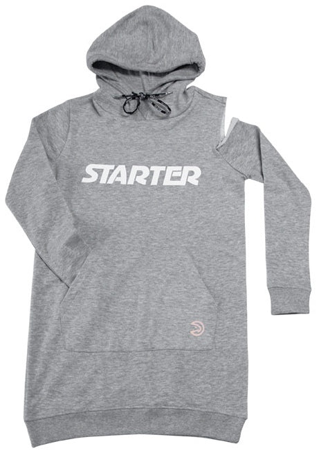 Women's Starter/GIII Peachtree Sneaker Dress