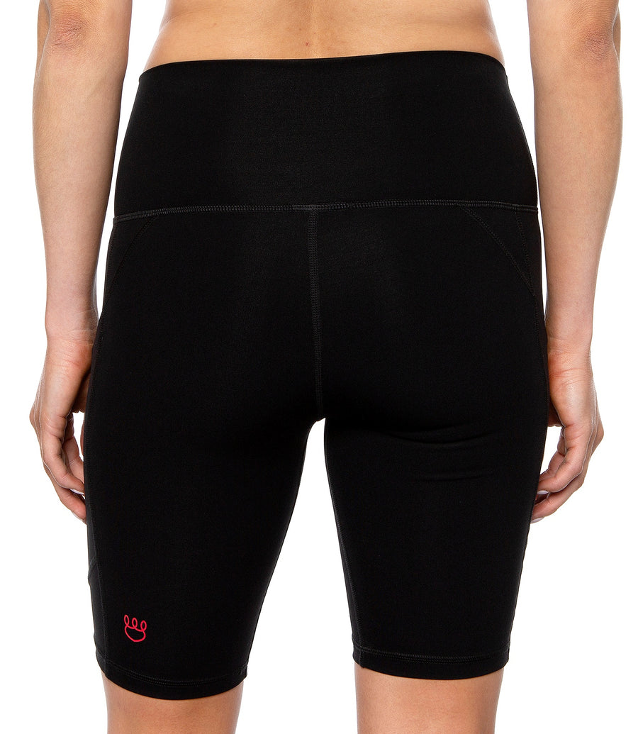 Women's Ibiker Short
