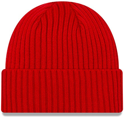 New Era MNT Knit