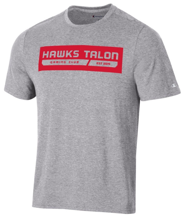 Talon GC Field Day Tee