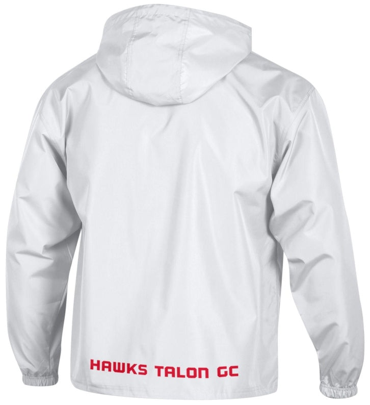 Talon GC Packable Jacket